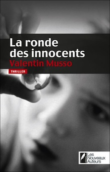 La Ronde des Innocents La_ronde_des_innocents