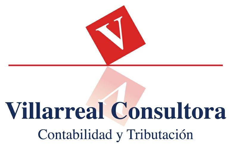 VILLARREAL CONSULTORA Contabilidad Tribu