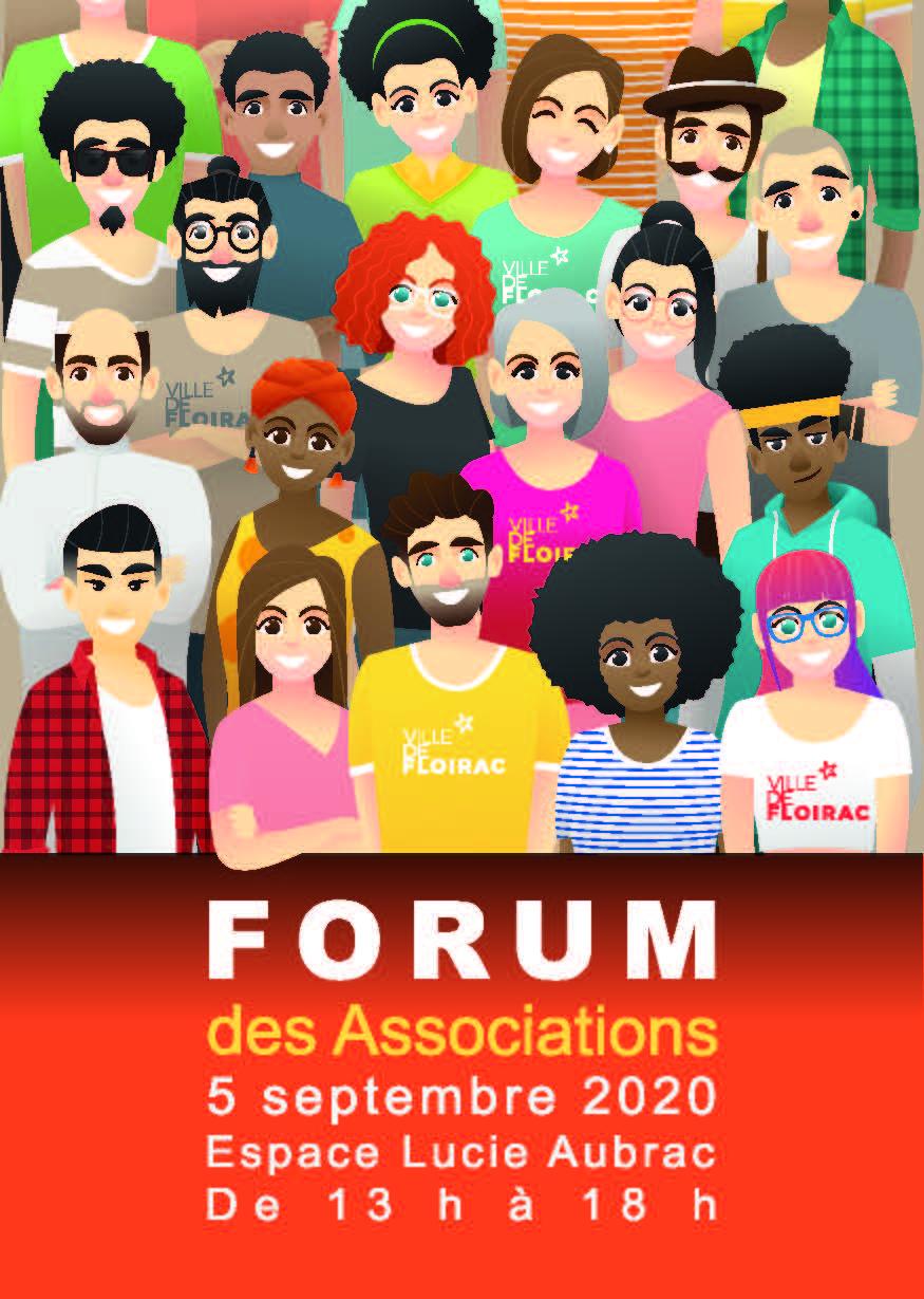 FCBA 33 - Floirac Citizen Band Amitié (33) - Page 9 CarteForumdesAssociations-print_Page_1