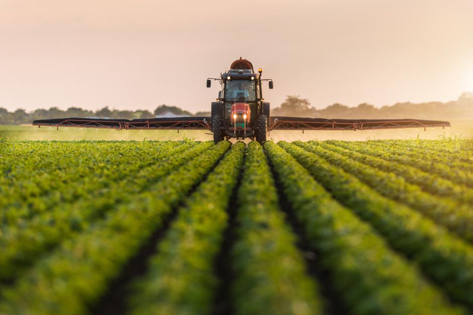 Les conséquences de la productivité quantitative Public-health-pesticides-adjuvants-false-safety-profile-1