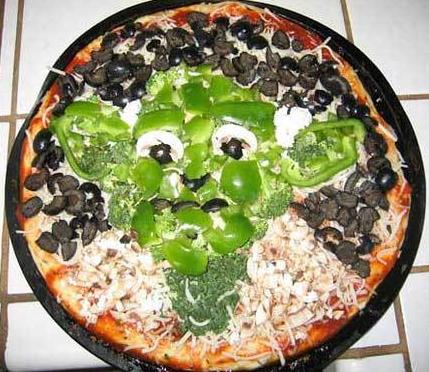 Quelques droleries starwarsienne en images Pizza-star-wars