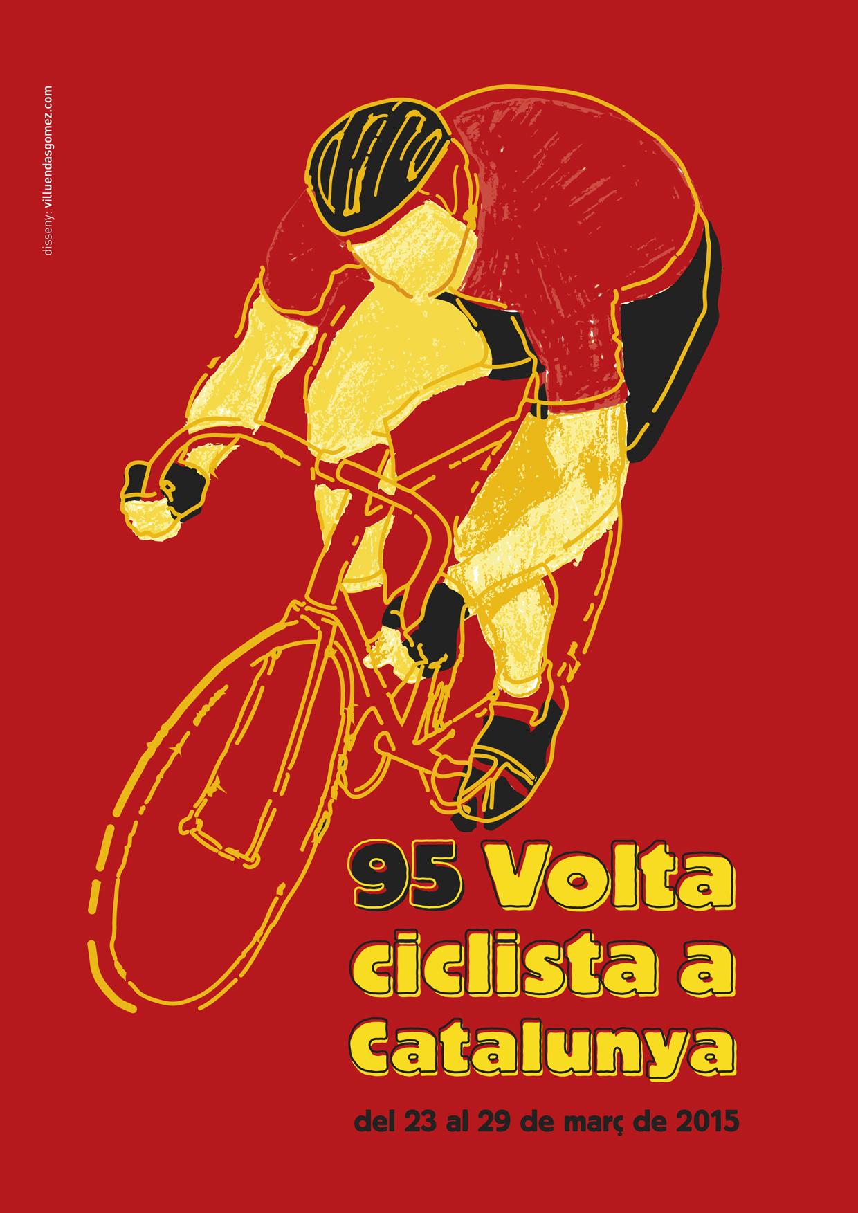 Polla Volta a Cataluña - Válida 9/35 la Polla Anual PRODALCA 100_volta2015a4ok