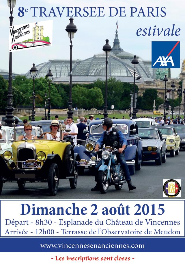 [75][02/08/2015] 8ème Traversée de Paris estivale  Visuel_TdP_Ete_2015_Complet