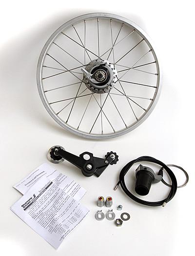 Moyeux de roue arrière compatibles avec le Brompton Kit-kinetics1_MG_1219-small