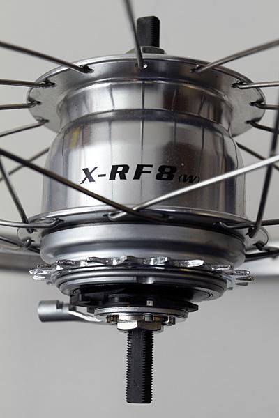 Moyeux de roue arrière compatibles avec le Brompton Kit-kinetics2_MG_1239-small