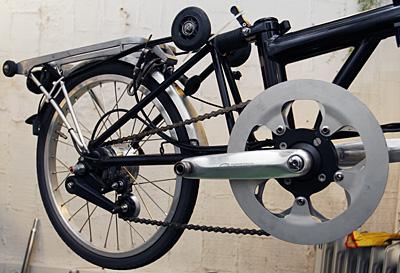 Moyeux de roue arrière compatibles avec le Brompton Kit-kinetics5_MG_1304-small