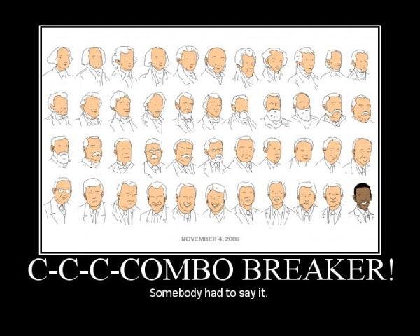 [Dead] COMBO BREAKER!  Now a battle of the Racists Obama-combo-breaker