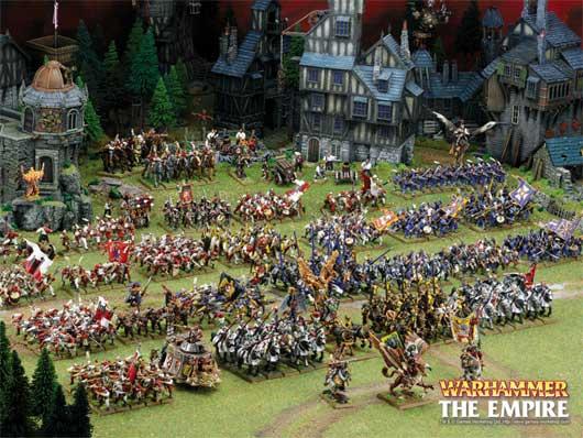 Atelier peinture Warhammer_tt