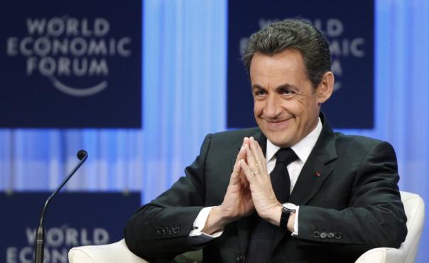 Primaires de Droite - Page 5 Sarkozy-bilan-taxes