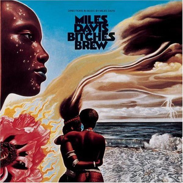 Le copertine più belle - Pagina 7 Bitches-Brew-Miles-Davis-1970-Vinile-lp2