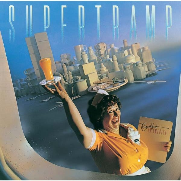 Cosa ascoltate in questi giorni? - Pagina 40 Breakfast-In-America-1979-supertramp-vinile-lp2