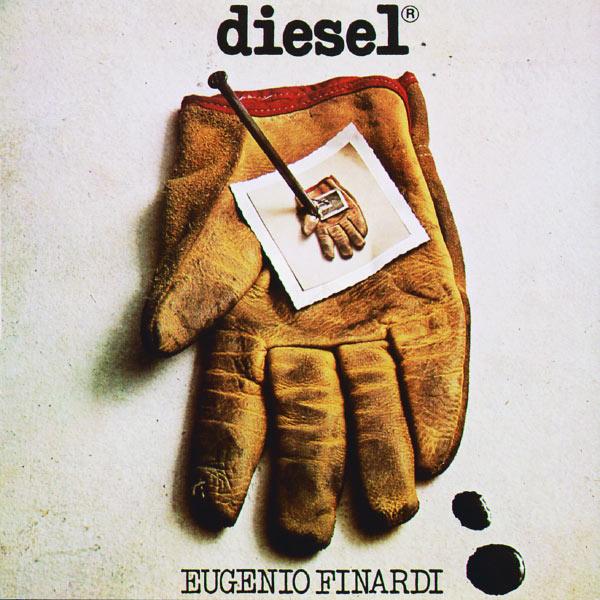 A rodar XXVIII - Página 3 Diesel-eugenio-finardi-vnile-lp2