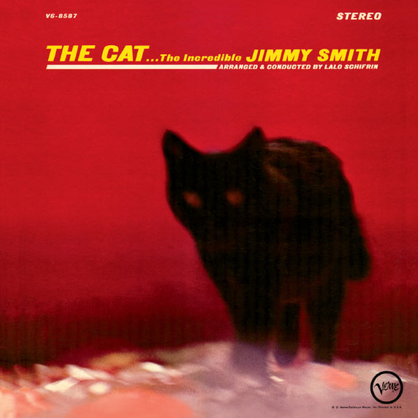 A rodar XXVII - Página 6 Jimmy-Smith-The-Cat-Ristampa-Vinile-lp2
