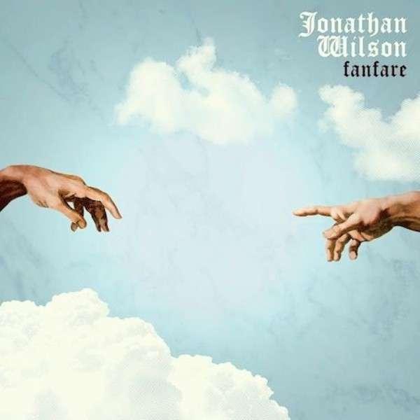 I Migliori Album del 2013 - Pagina 7 Jonathan-Wilson-Fanfare-2013-Vinile-lp2