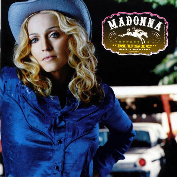 Riscoprire il country !!!  Madonna-Music-vinile-lp2