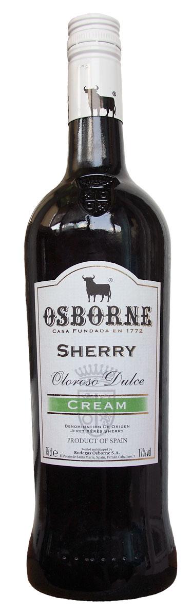 Про хороший и качественный алкоголь (на всякий случай 18+) Osborne_oloroso_dulce