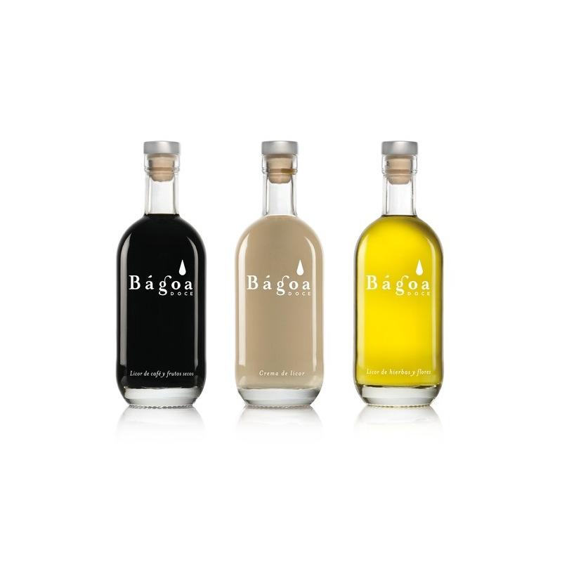 Multiamplificación - Página 7 Licores-bagoa-doce-premium-3-botellas