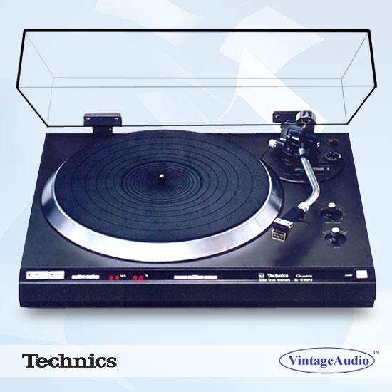 Giradischi Trazione Diretta Technics SL-D1 926_item_pict_big_techniks_sl1310mk2_b