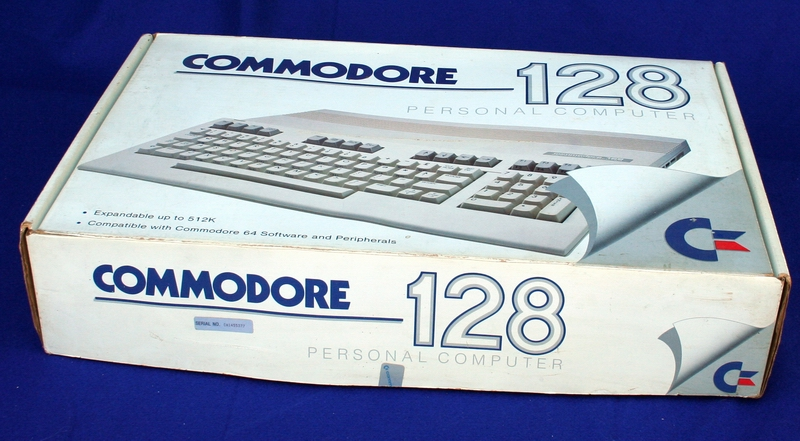 Numbers in Pictures - Games - Page 6 Commodore128box