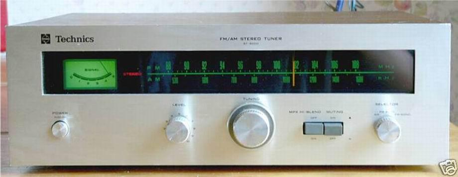 Pioneer SA 500A Technics_st-3000-05
