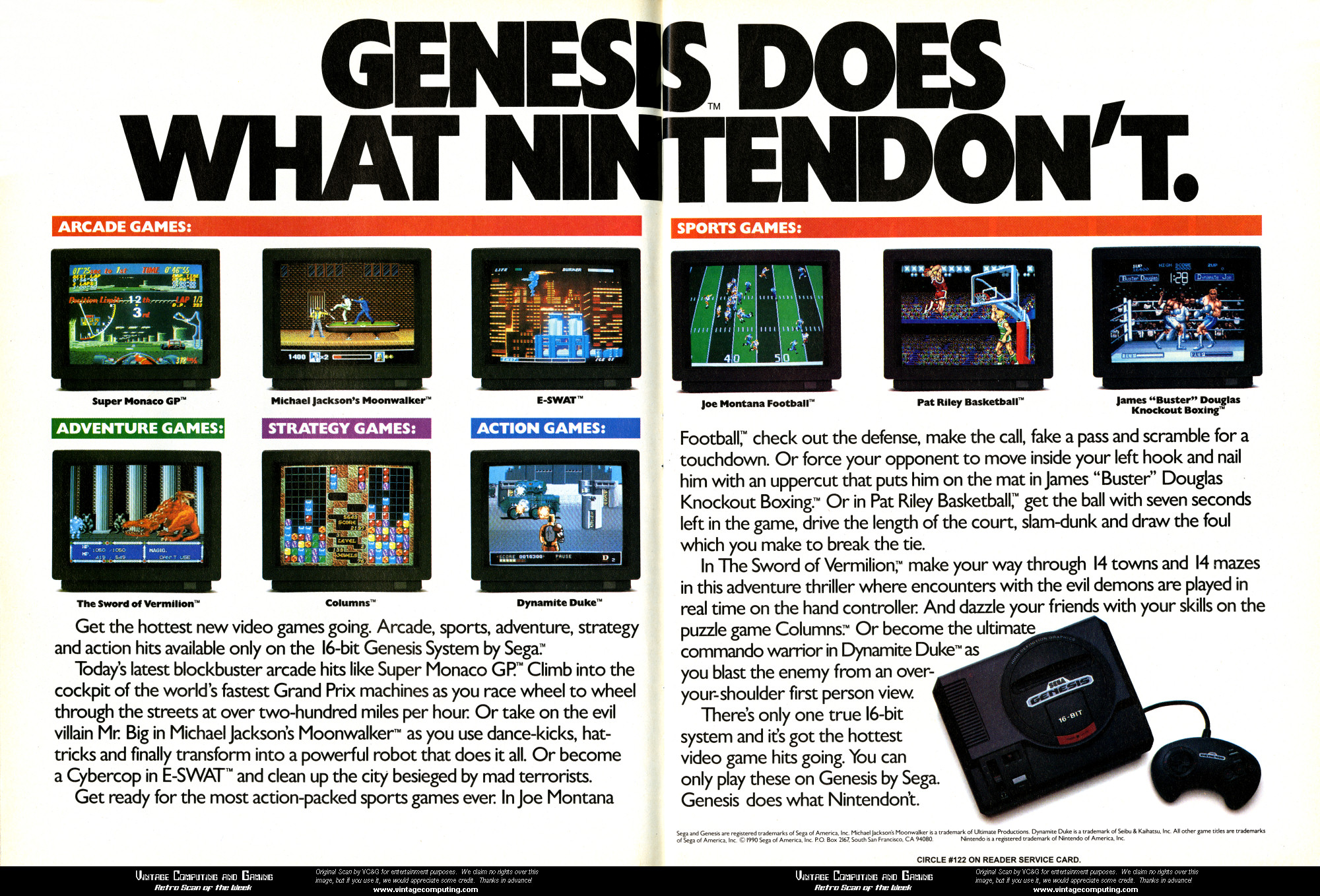 Les Pubs d époque Megadrive Genesis_does_what_nintendont_large