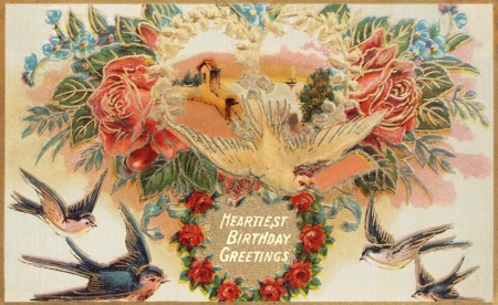Happy Birthday to You ! - Page 19 Victorian-birthday-postcard-thumb-450x276