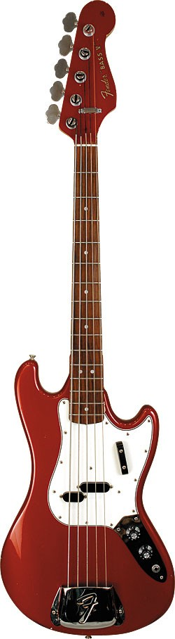 Fender e 5 Cordas Bassv-01