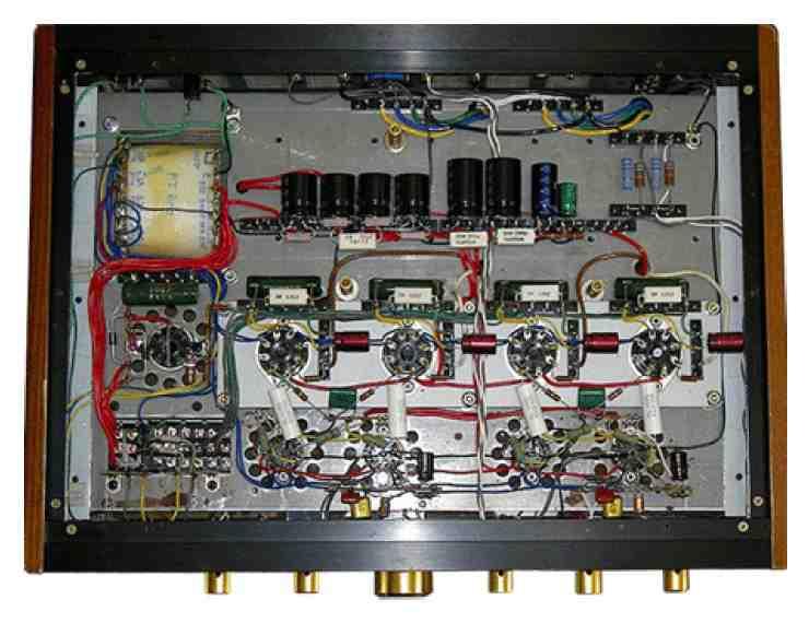 U. R. 845 Leben-CS-600-13