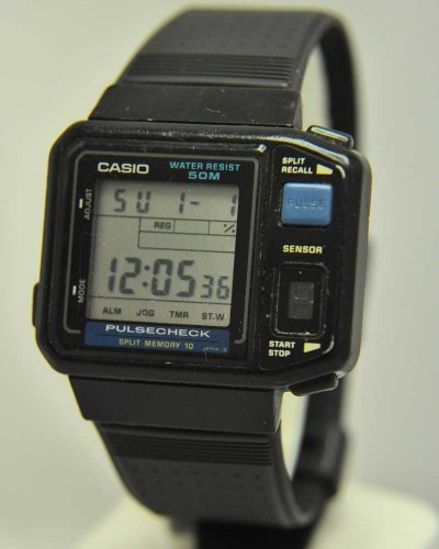 Casio avec pulsations du coeur 348-400x500