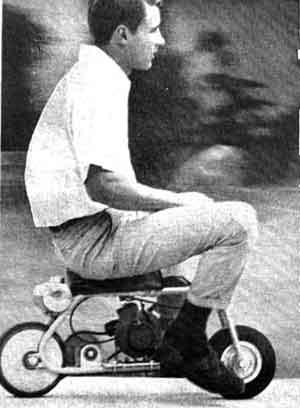 Pocket bike eléctrica Pocket-bike0002