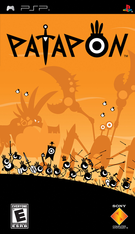 Ranking de juegos 2008 Patapon-pack-frontsm