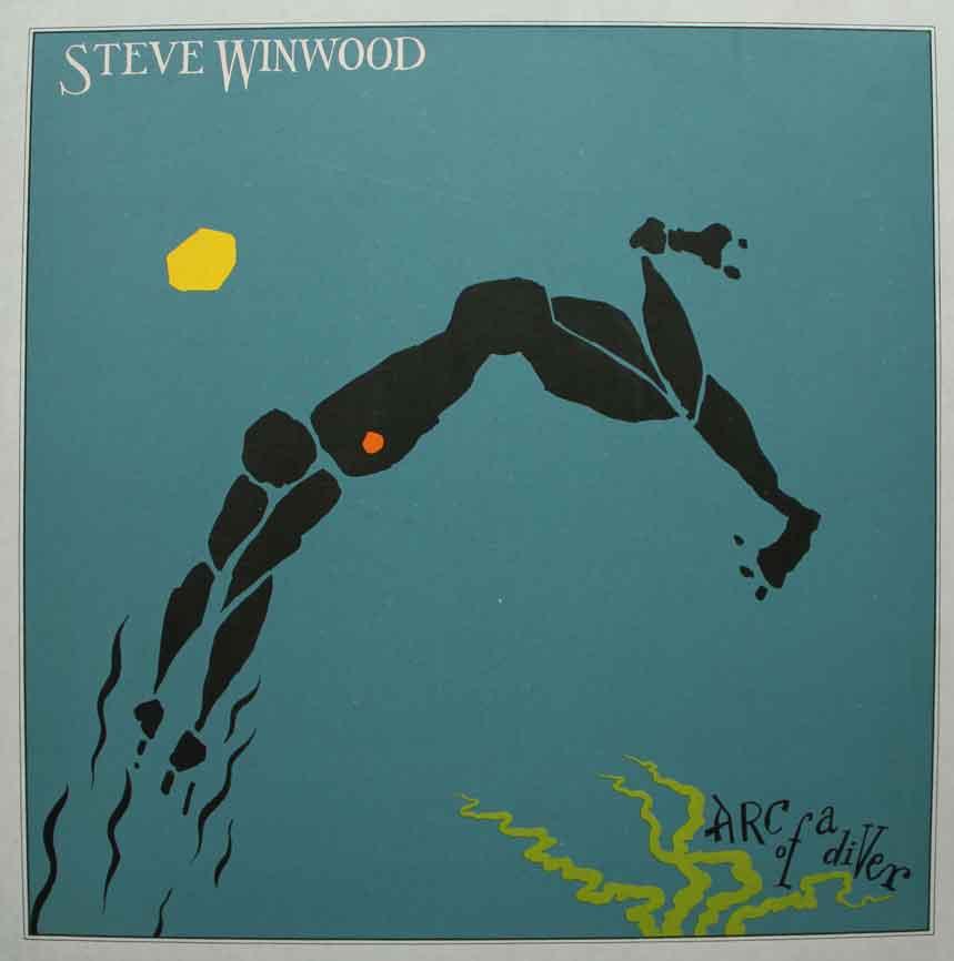 A rodar XXXIII - Página 12 Steve-winwood-arc-of-a-diver-76b5a2-sleeve-80s