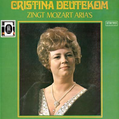 Les 10 plus beaux récitals d'opéra Deutekom2