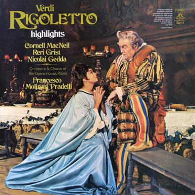 Rigoletto (Verdi, 1851) - Page 3 Grist
