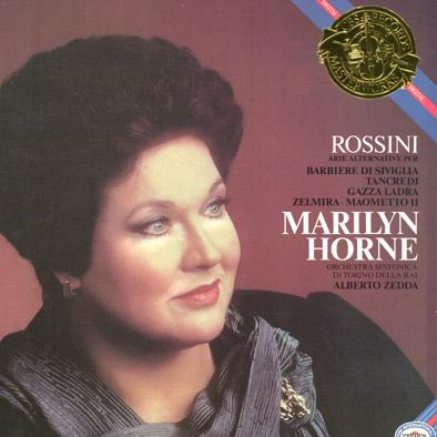 Les 10 plus beaux récitals d'opéra Horne3