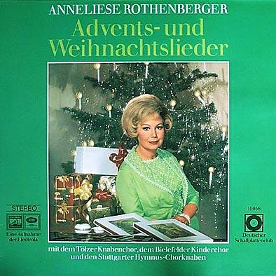 Préparons Noël : récitals de Noël et cadeaux inavouables Rothenberger8