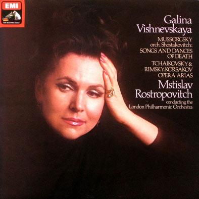 Galina Vishnevskaya Vishnevskaya2