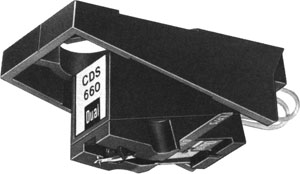 Dual CDS 660 Dual_cds_660