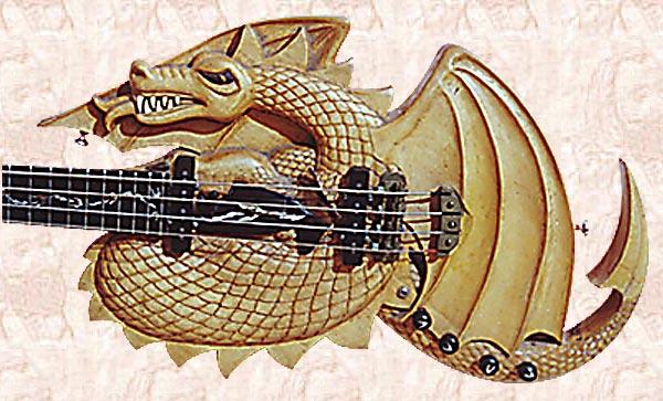 instrumentos - Instrumentos musicales feos LighteningDragonB600