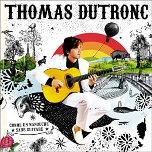 Thomas Dutronc Bouchon-vip-blog-com-517432833_sta