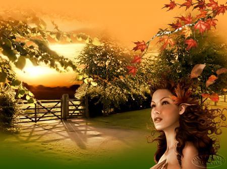 Avatars L'été indien Imagine-your-dream-vip-blog-com-47225ELFEchrROUGEchrparchrValchr2009