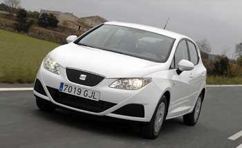 بعض الصور للسيارات الألمانيه الحديثه.. SEAT-Ibiza-Ecomotive