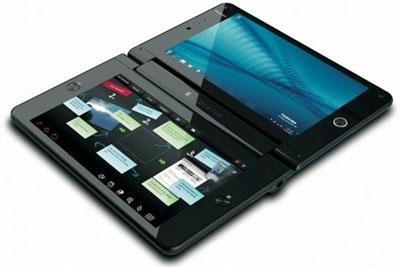 """لاب توب توشيبا بشاشتين """"لايبريتو""""  Toshiba-Libretto-W100-Duals2"""