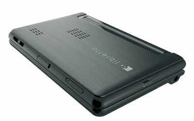 """لاب توب توشيبا بشاشتين """"لايبريتو""""  Toshiba-Libretto-W100-Duals3"""