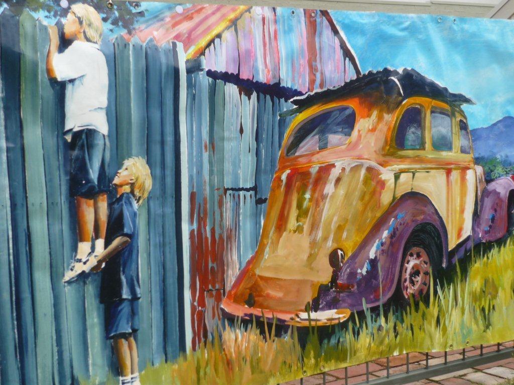 Grafiti - ulična umetnost - Page 4 Mural%20Photo
