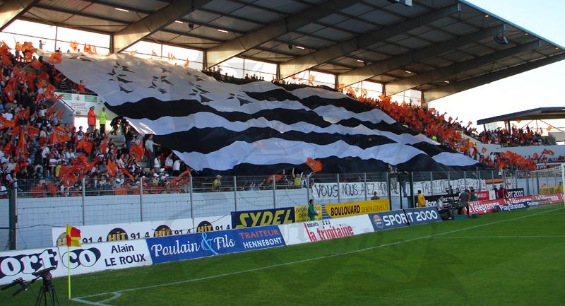 L1: Lorient - Le Mans J38_championnat_Lorient_3