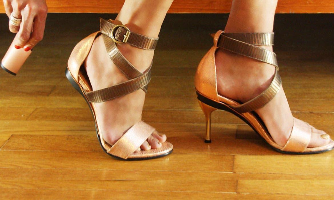Bienvenidos al nuevo foro de apoyo a Noe #284 / 05.09.15 ~ 09.09.15 - Página 20 Zapatillas-tacones-intercambiables-3