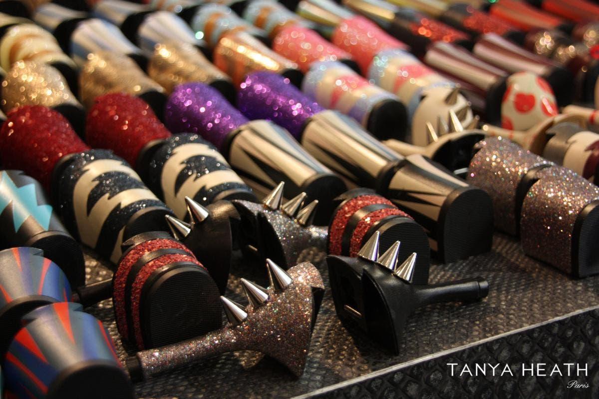 Bienvenidos al nuevo foro de apoyo a Noe #284 / 05.09.15 ~ 09.09.15 - Página 20 Zapatillas-tacones-intercambiables-6