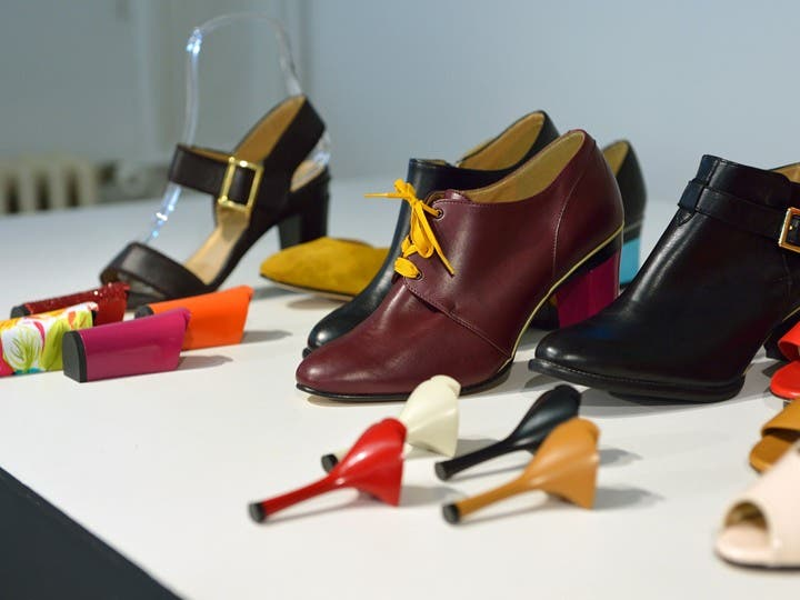 Bienvenidos al nuevo foro de apoyo a Noe #284 / 05.09.15 ~ 09.09.15 - Página 20 Zapatillas-tacones-intercambiables-7
