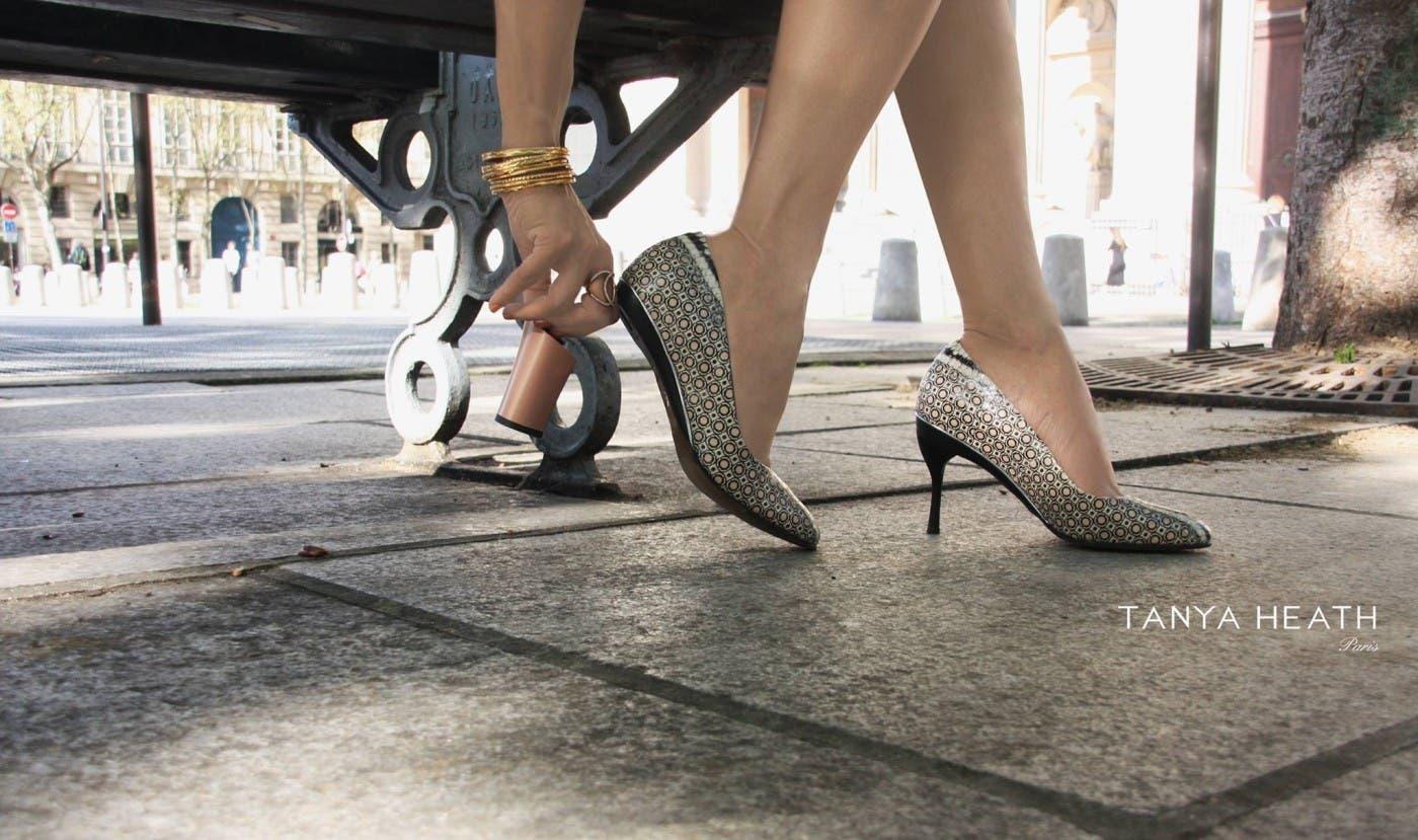 Bienvenidos al nuevo foro de apoyo a Noe #284 / 05.09.15 ~ 09.09.15 - Página 20 Zapatillas-tacones-intercambiables-8
